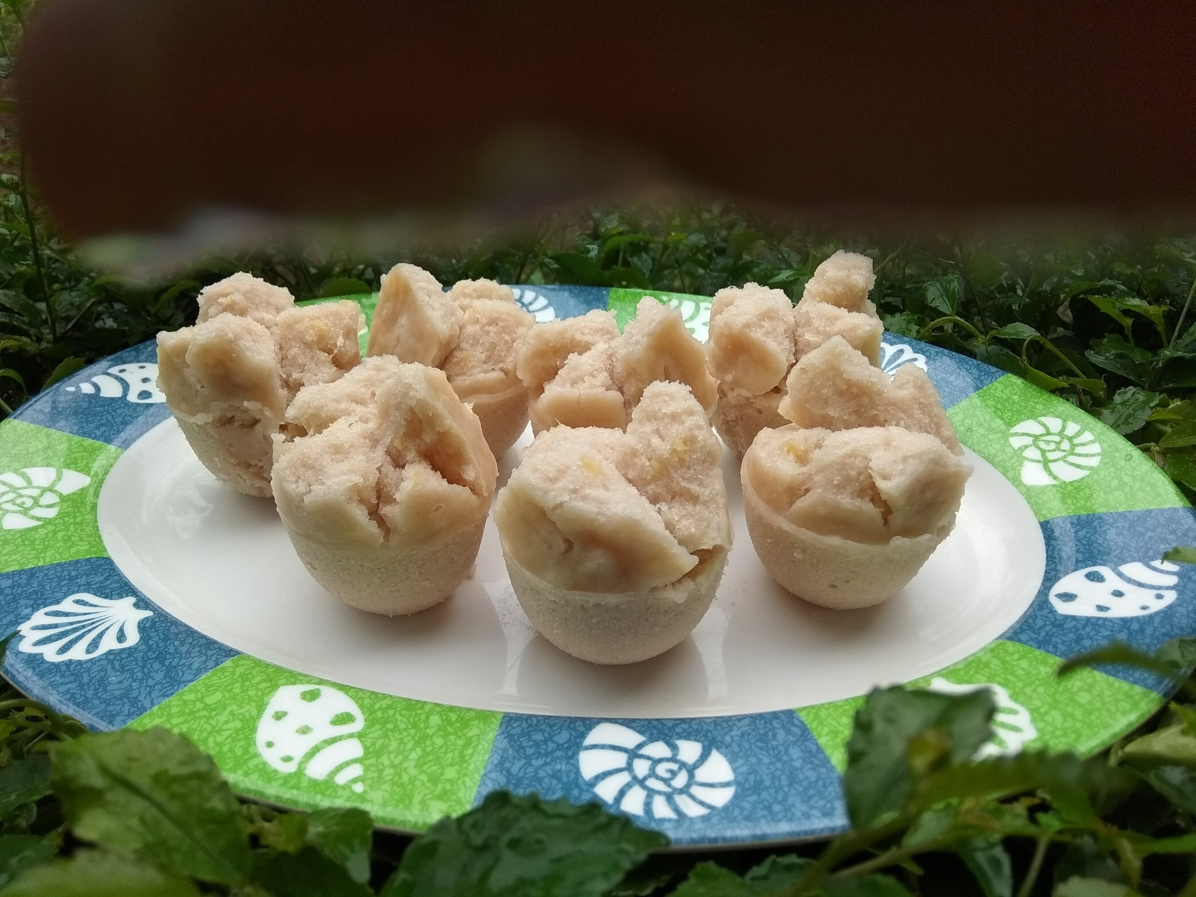 Terima Pesanan Snack Box untuk Arisan di  Pondok Cabe