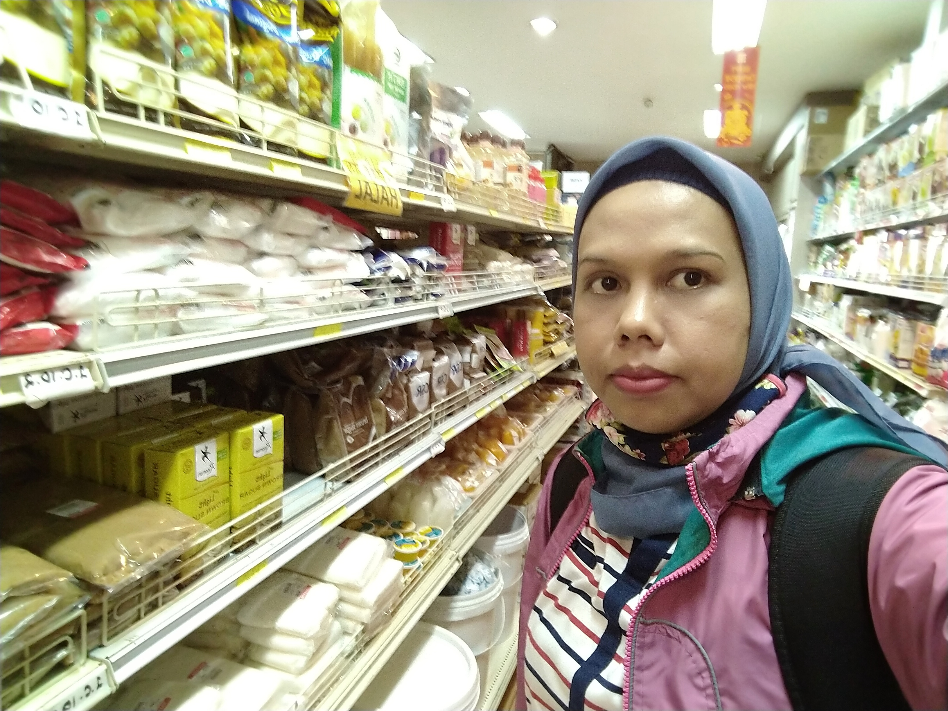 Kemana membeli bahan Kue murah di Jakarta dan Tangerang ?