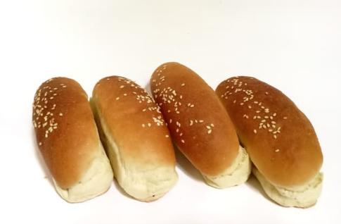 Jual Roti Hotdog untuk Usaha Anda di Pondok Cabe