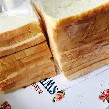 Jual Roti Tawar Kotak Murah di Tangerang Selatan