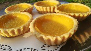 Beda Quiche dan Pie yang semakin Populer di Indonesia