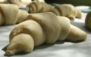 Berapa lama Sisa Ragi Instan Roti Bisa Disimpan ?