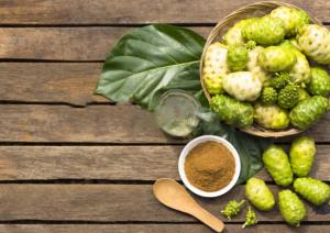 Vitamin C Cegah Virus dengan Cara Alami dengan Herbal