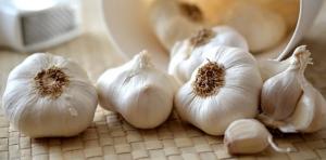 15 Manfaat Garlic atau Bawang Putih untuk Kesehatan Tubuh