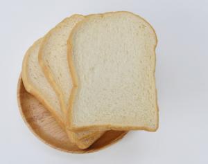 Makanan Penyebab Asam Urat yang Perlu di Kontrol