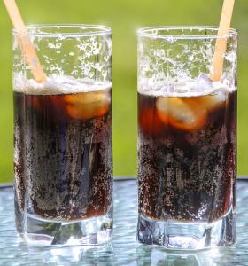 15 Makanan Penyebab Diabetes tipe 2 yang Perlu di Waspadai