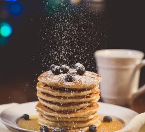 Manfaat Buttermilk dan Cara Mudah Membuat Sendiri