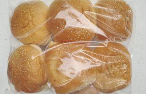 Pingin Jadi Reseller Roti Burger di Tangsel ? Kesini saja